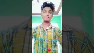 Teja week Punjabi song