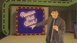 Review that Book!