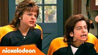 Nicky Ricky Dicky & Dawn | Vokuhila-Flashback | Nickelodeon Deutschland