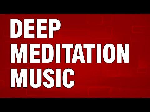 Deep Meditation 10 Minutes