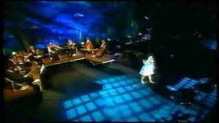 Björk - Possibly Maybe (1999) Reykjavik, Iceland