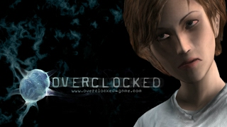 Overclocked: A History of Violence - Why Does It Always Rain On Me?