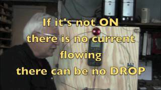 Voltage Drop Part 2