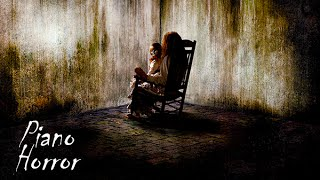 """""""Annabelle's Music Box"""" - The Conjuring Series"""
