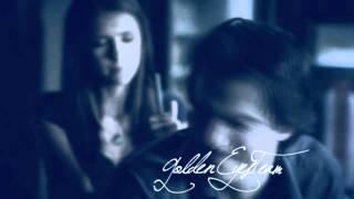 Elena/Damon [I Need A Heartbeat]