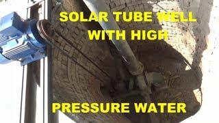 solar-system-tube-well-motor-20-hp-solar-250-watt-water-deep-20-feet-inverter-18-kw