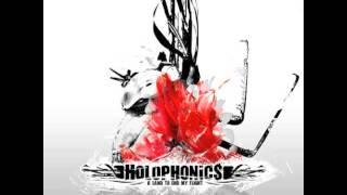 Holophonics-Mental Genocide Part II