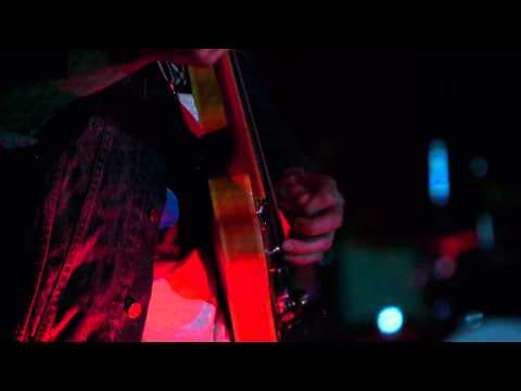 The Black Angels - I Hear Colors (Live on KEXP) mp3
