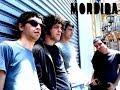 Mordida - You Do Something To Me (Cover The Kinks   2006)