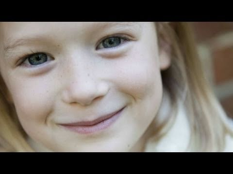 Shark Attack Girl: Lucy Magnum, 6, Survives Attack | Good Morning America | ABC News