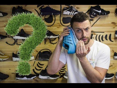 Обувь keddo. Интернет магазин keddo представляет всегда новую коллекцию обуви. Официальный сайт keddo. Ru представляет только оригинальные модели обуви прямо с фабрик торговой марки. В магазине представлена женская и мужская обувь британского бренда keddo. Также можно купить.