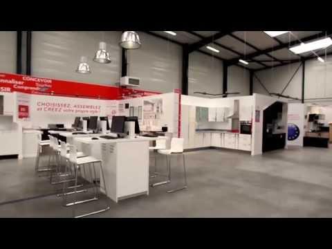 Oskab Laureat Commerce Design Lille 2015