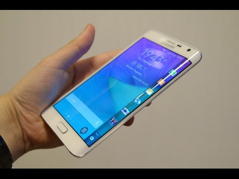 Oppsiktsvekkende Samsung Galaxy S6 Price and Full Specification - YouTube YV-15