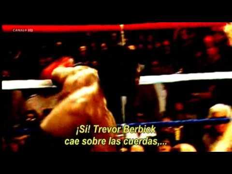 Tyson - Documental (Extracto) (Idioma y Subtitulos En Español) (2008)
