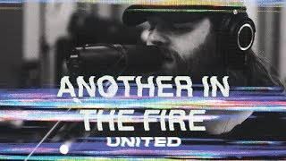 Another In The Fire (Acoustic) - Hillsong UNITED mp3
