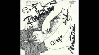 Piramis 6. - Erotika ( Teljes album)