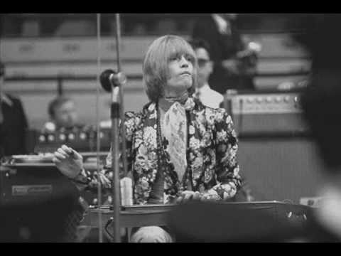 "The Rolling Stones - ""Lady Jane"" (28th July 1966: Honolulu, Hawaii)"