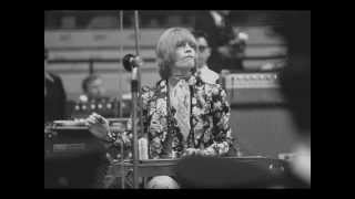 The Rolling Stones Lady Jane 28th July 1966 Honolulu Hawaii