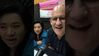 Baixar [Video:] OK English 2019-01-04 with Andrew and K. Ornama