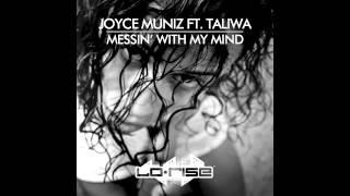 Joyce Muniz featuring Taliwa