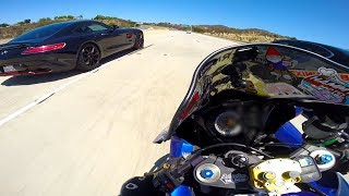motorcycle-vs-car-showdown-big-d-s
