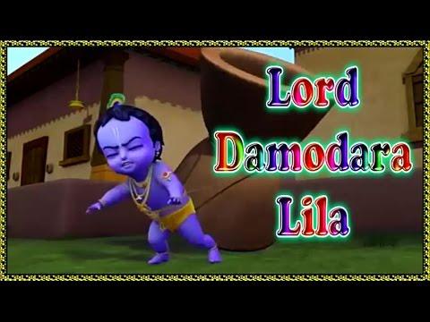 little krishna vrindavan ka dulara in hindi full moviegolkes