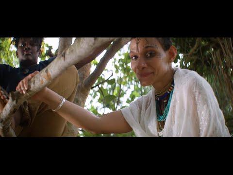 amai-kuda-et-les-bois---mountain-(official-video)
