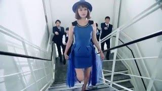 2016年度 沖縄海邦銀行 TVCM 15sec Dance Dance Bank 編A 音楽:Stuv9『...