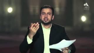 واضربوهن _ضرب المراه في الاسلام (مصطفى حسني )