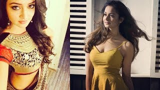 Shanvi Srivastava | Dance Dubsmash Video 2018 | ❤️ New 😅 | Latest Compilation 2018