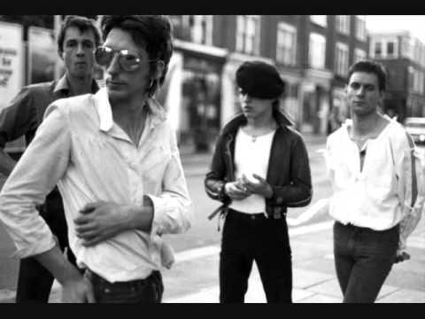 Wire - 1977 Demos