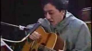 tomokawa kazuki - issaigassaiyomosueda.