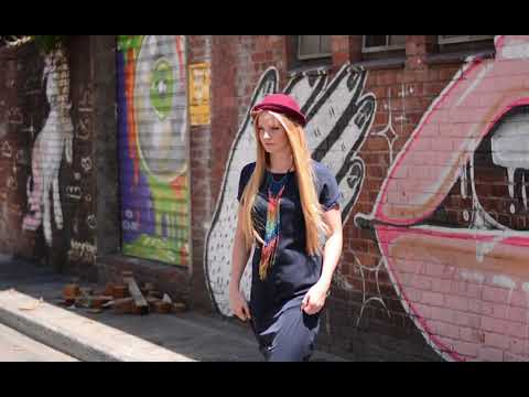 DURBAN YOUTH DESIGNERS (VIDEO BY H.E.F) FOR SPREE ONLINE SHOPPING STORE.