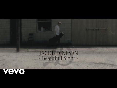 Jacob Dinesen - Beautiful Sight