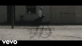 Jacob Dinesen - Beautiful Sight