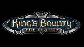 King´s Bounty The Legend Gameplay deutsch #1 Die Ausbildung  beginnt