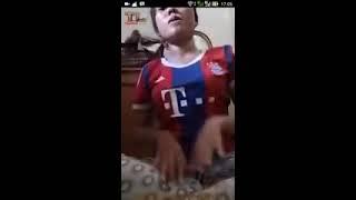 Video BIGO LIVE cewek Buka Baju Langsung Di Banned download MP3, 3GP, MP4, WEBM, AVI, FLV September 2017