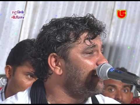 07-Budhna Live || Kirtidan Gadhvi || Prem Ni Vat Sathe Hindi Geet