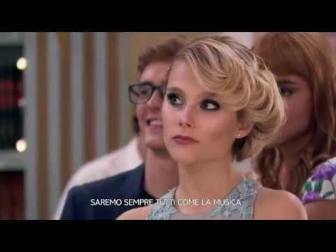 Soy Luna - Anteprima Episodio 74 (ITA)
