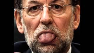 Video Rajoy estafa con Bankia Devuélveme mis ahorros estafados con preferentes de BANKIA download MP3, 3GP, MP4, WEBM, AVI, FLV November 2017