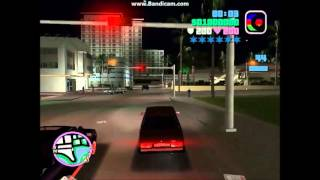 Gta Vice City Baku Kayfa Sururem))