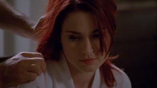 American Horror Story: Coven - Kaylee Death scene (Alexandra Breckenridge) 3x04
