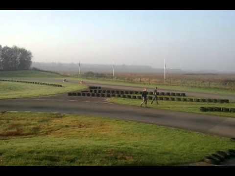video-2011-10-02-09-27-08.mp4