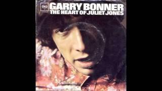 GARRY BONNER- HEART OF JULIET JONES