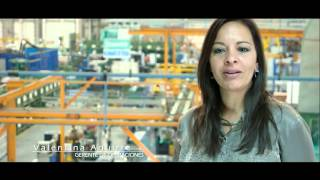 Corporate Video WDM - Ingles - Conection 3D