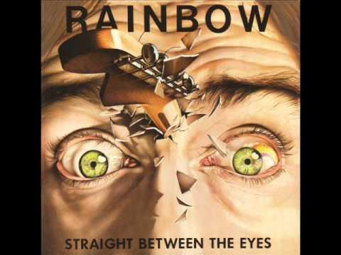 Клип Rainbow - Power
