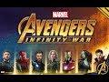 The Avengers Full Movie | Robert Downey Jr | Chris Evans | Scarlett Johansson | TAV