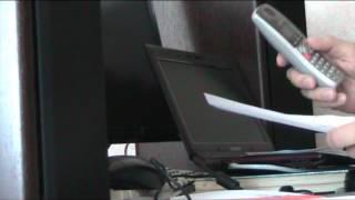видео поликлиники тольятти