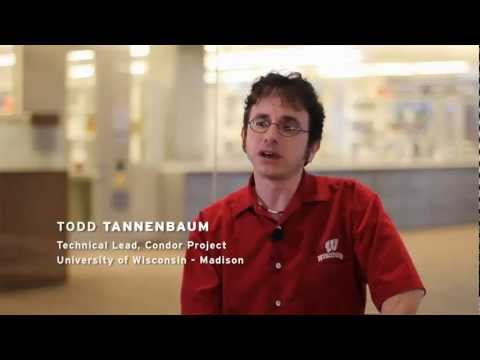 Pathmark Solutions | University of Wisconsin, Red Hat Cloud partnership