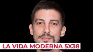 La Vida Moderna 5x38 | Granadilla Tenerife 2 - Sevilla 1